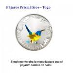 monedas10