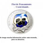 monedas11