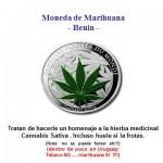 monedas14