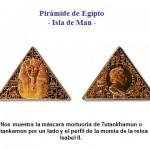 monedas15