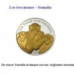 monedas16