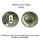 monedas18