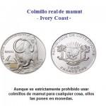 monedas20