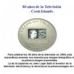 monedas23