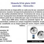 monedas24