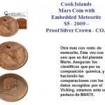 monedas31