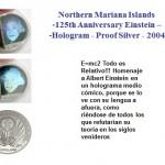 monedas33