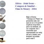 monedas34