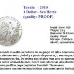 monedas37