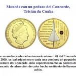 monedas4