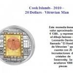 monedas40