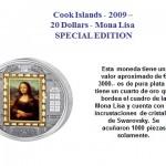 monedas41