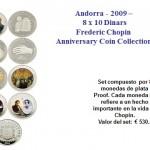 monedas43