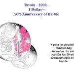 monedas45