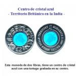 monedas8