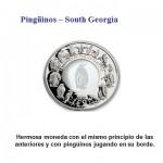 monedas9